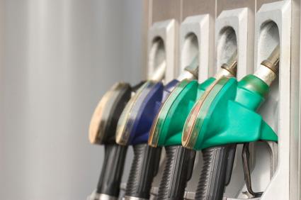 Verde - Petro Chemical