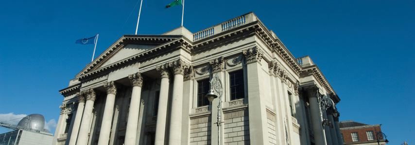 Verde - Public Sector