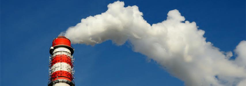 Verde - Environmental Impact Assessment