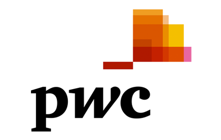 PriceWaterCoopers
