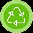 Verde Waste Management
