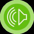 Verde Noise & Acoustics
