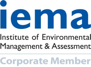 Verde IEMA Member
