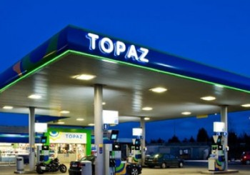 Verde Projects - Topaz Energy Ltd