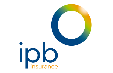 IPB Insurance