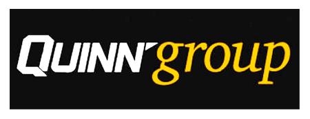 Quinn Group