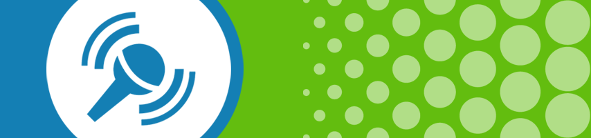Verde – News
