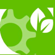 Verde Contaminated Land