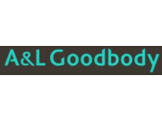 al goodbody