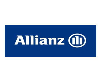 allianz 2