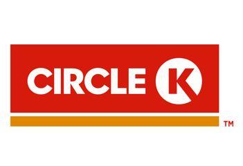 circle k crop