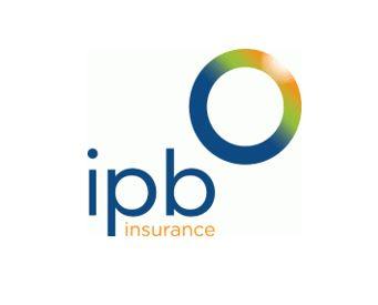 ipb 2