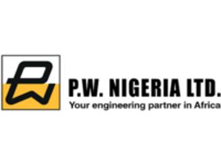 pw nigeria