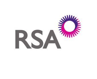 rsa 2