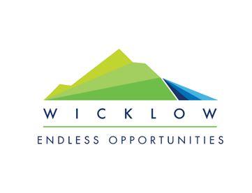 wicklow coco