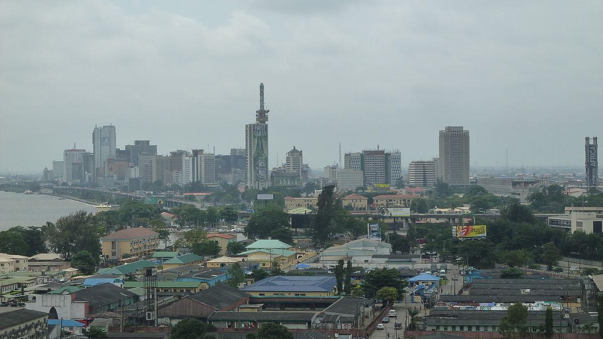Slide-Lagos-Nigeria