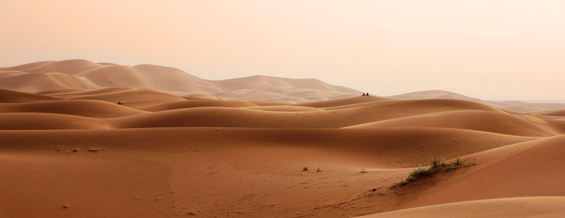 Slide-Saudi-desert-1