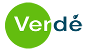 Verde – Complete Environmental Solutions